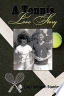 Free A Tennis Love Story Read Online