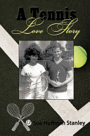 A Tennis Love Story
