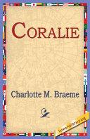 Coralie Pdf/ePub eBook