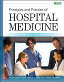 Principles and Practice of Hospital Medicine, 2nd Edition