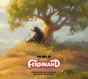 The Art of Ferdinand