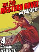 The F Scott Fitzgerald Megapack Pdf [Pdf/ePub] eBook