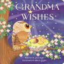 Grandma Wishes Book PDF