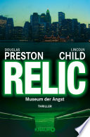 Relic  : Museum der Angst