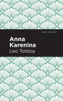 Anna Karenina Pdf/ePub eBook