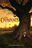 The Crossroads banner backdrop