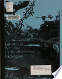 Estrategia nacional de biodiversidad
