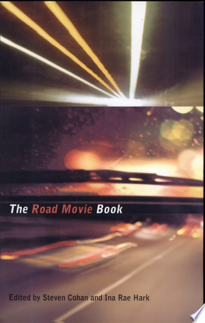 Download The Road Movie Book Free Books - Dlebooks.net