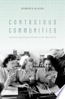 Contagious Communities