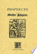 Prophecys of Mother Shipton