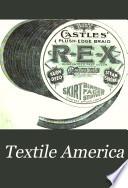 Textile America