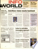 27 Wrz 1993