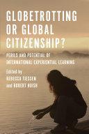 Globetrotting or Global Citizenship? [Pdf/ePub] eBook