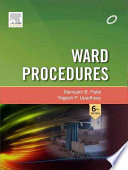 Ward Procedures
