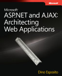 Microsoft ASP.NET and AJAX