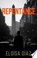 Repentance Book PDF
