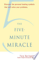 The Five Minute Miracle Book