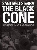 Pdf The Black Cone
