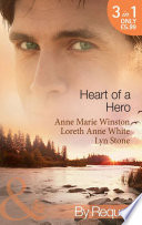Heart of a Hero  The Soldier s Seduction   The Heart of a Mercenary   Straight Through the Heart  Mills   Boon By Request