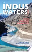 Indus Waters Story