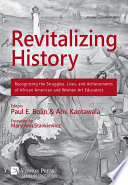 Revitalizing History