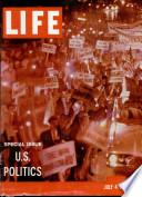 4 Հուլիս 1960