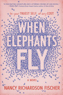 When Elephants Fly Pdf/ePub eBook