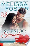 Seaside Serenade (A Seaside Summers Short Story)