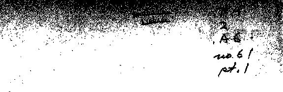 [graphic][ocr errors][ocr errors][subsumed][subsumed][ocr errors]