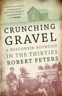 Crunching Gravel Book