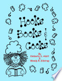 Hooks  Books  and Cooks