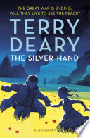 The Silver Hand Book