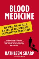 Pdf Blood Medicine Telecharger
