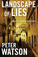 Landscape of Lies