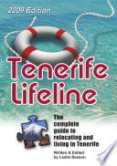 Tenerife Lifeline 2009