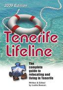 Pdf Tenerife Lifeline 2009