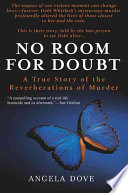 No Room for Doubt Book PDF