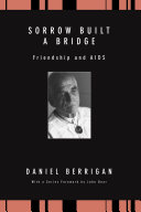 Sorrow Built a Bridge