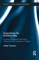 Engendering the Buddhist State
