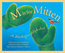 M Is For Mitten Pdf/ePub eBook
