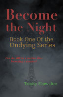 Become the Night