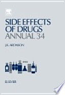 """Side Effects of Drugs Annual: A worldwide yearly survey of new data in adverse drug reactions"" by Jeffrey K Aronson"