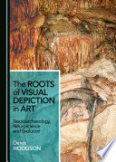 The Roots of Visual Depiction in Art