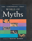 World Of Myths Book