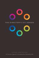 The Director s Six Senses