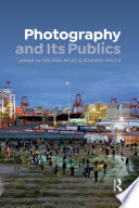 Photography and Its Publics