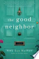 The Good Neighbor Book