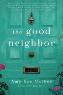 Pdf The Good Neighbor