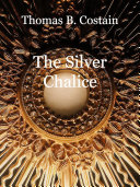 Pdf The Silver Chalice Telecharger