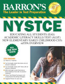 NYSTCE Book